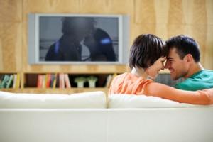 filmai-apie-meile